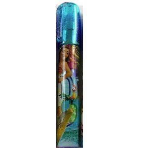 Disney Moana Kids Stackable Eraser Set - Blue